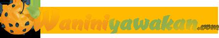 Waniniyawakan.com
