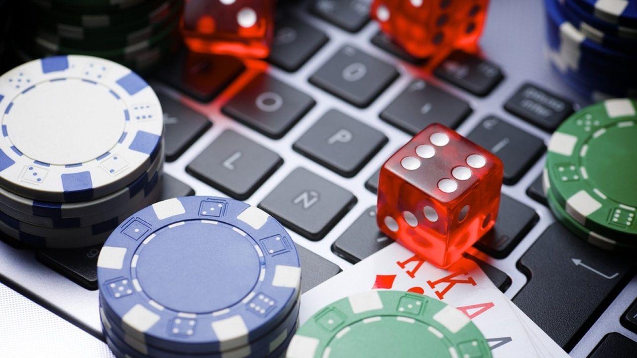Casino en ligne : pourquoi miser sur le casino en ligne ?