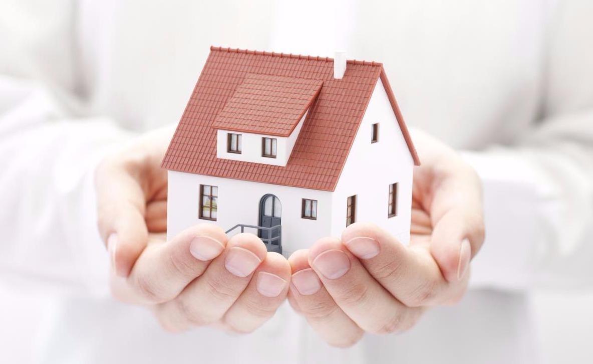 Assurance habitation : quel est la raison de cette assurance ?